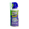 Promaster Blow off Duster - 3.5oz