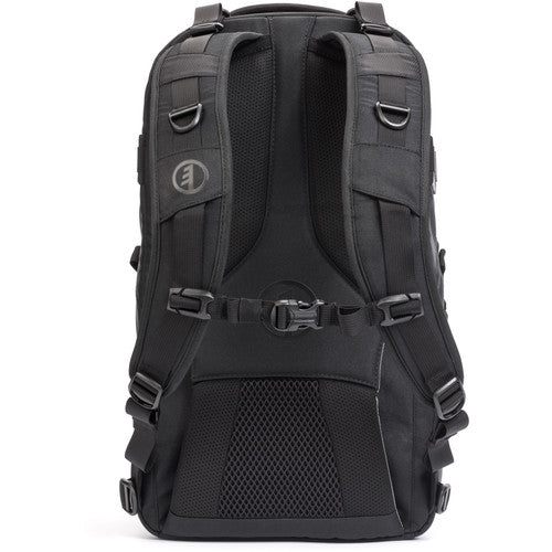 Tamrac Anvil 27 Backpack