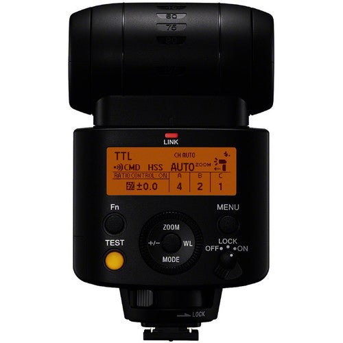 Sony HVL-F45RM External Flash