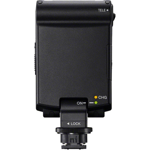 Sony HVL-F20M Hot Shoe Flash