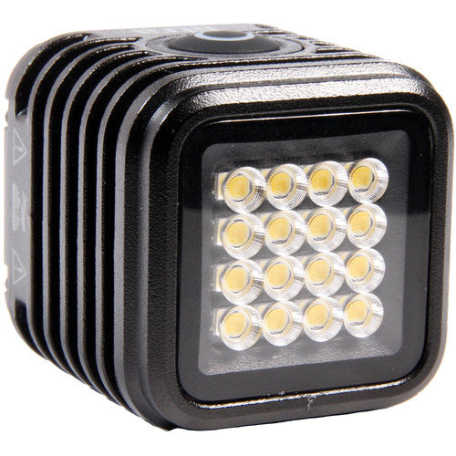 Litra Torch 2.0 Cube LED Light