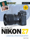 Rocky Nook Guide to the Nikon Z7