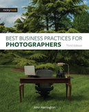 Rocky Nook Best Business Practices for Photographers