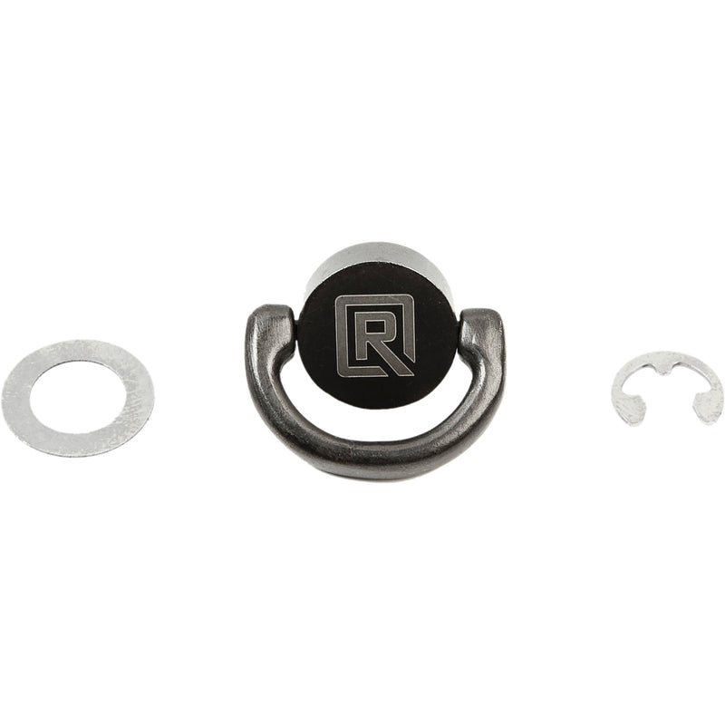 BlackRapid FR-T1 FastenR T1