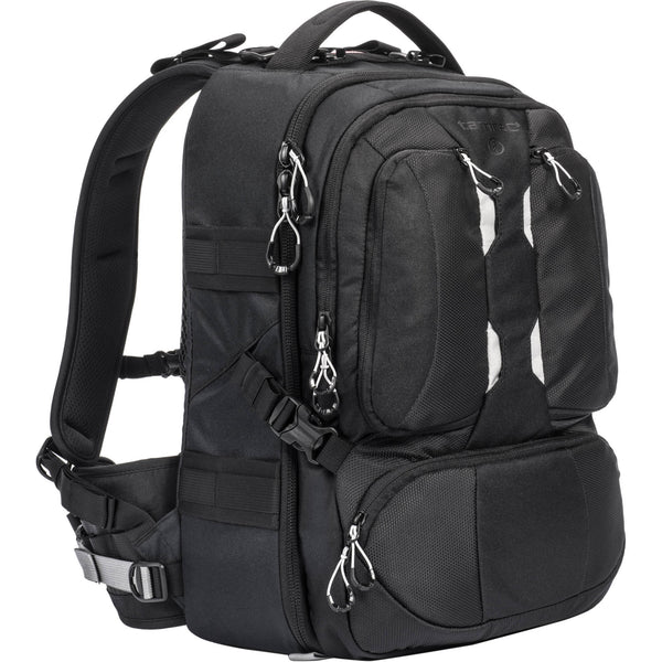 Tamrac Anvil Slim 15 Backpack