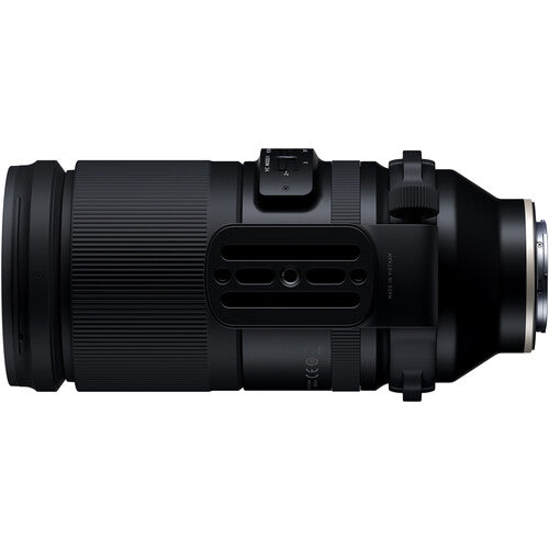 Tamron 150-500mm F5-6.7 Di III VC VXD for Sony FE