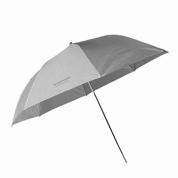 Promaster Convertible Umbrella 45'' White