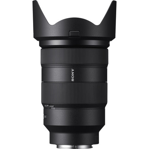 Sony FE 24-70mm F2.8 GM Lens