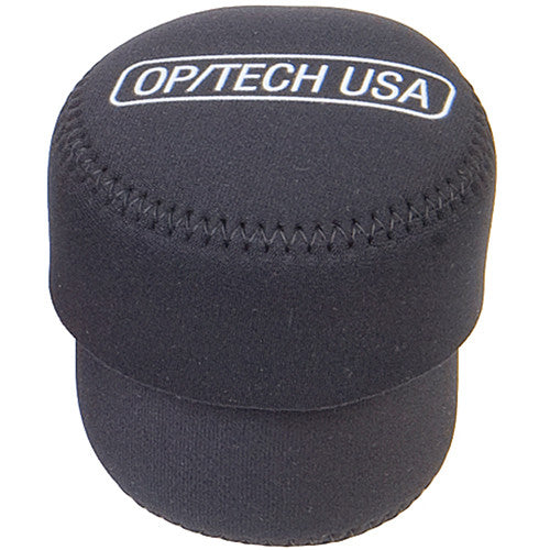 OpTech Fold-Over Pouch 304 (3''x4.5'')