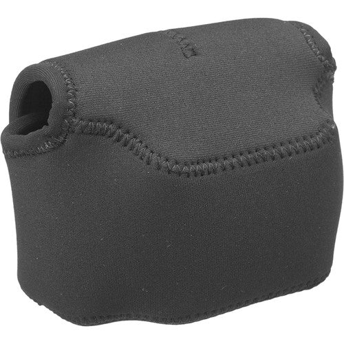 OpTech Soft Pouch - D-Compact