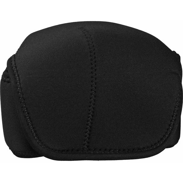 OpTech Soft Pouch - Body Cover Manual
