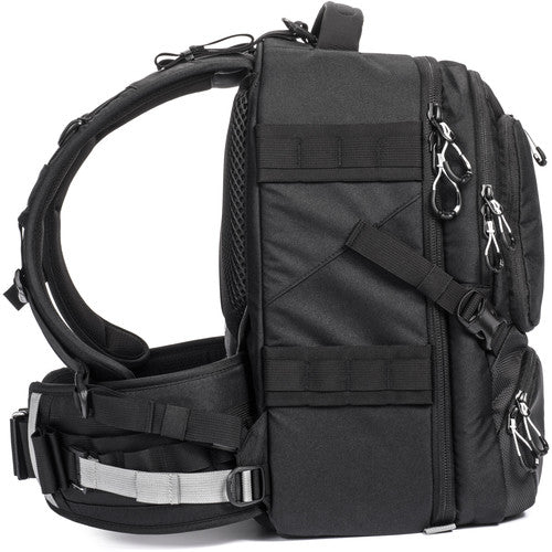 Tamrac Anvil 17 Backpack