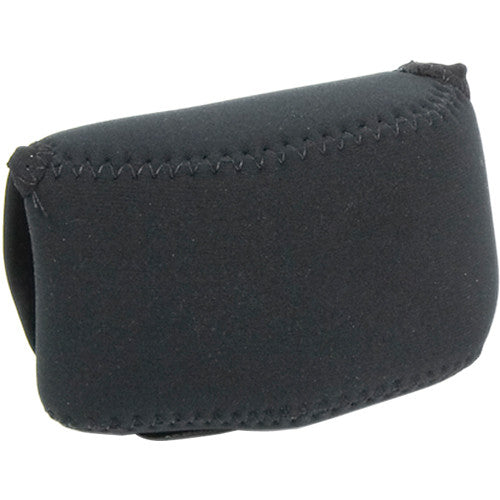 OpTech Soft Pouch - D-Micro