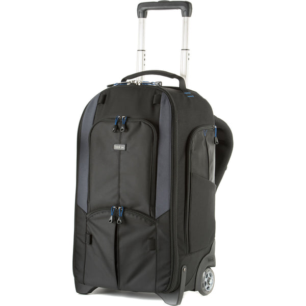 ThinkTank StreetWalker Rolling Backpack V2.0