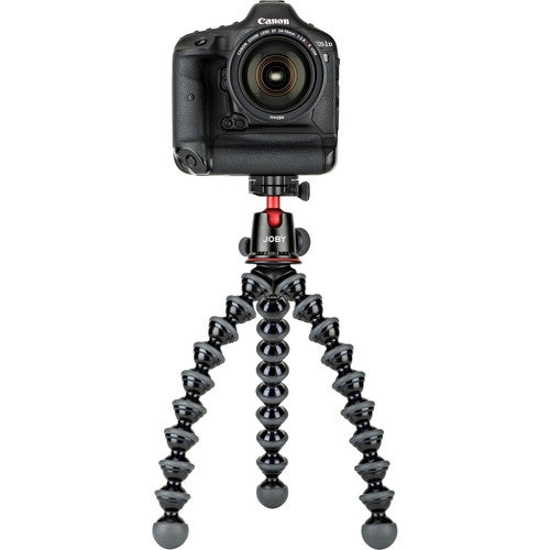Joby GorillaPod 5K Kit [Black]
