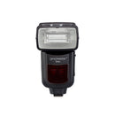 Promaster 200SL SpeedLight for Nikon