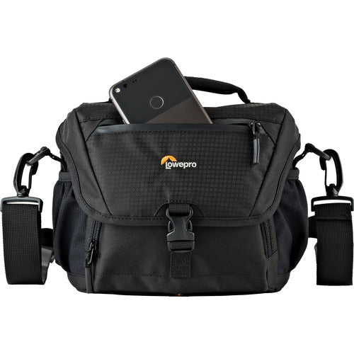 Lowepro Nova 160 AW II [Black]