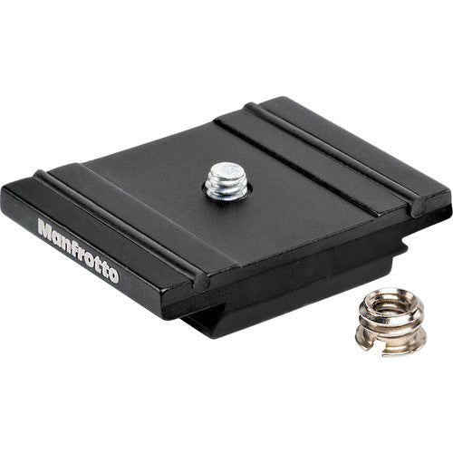 Manfrotto Quick Release Plate - 200PL-PRO