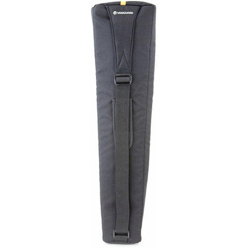Vanguard Alta Action 70 Tripod Case