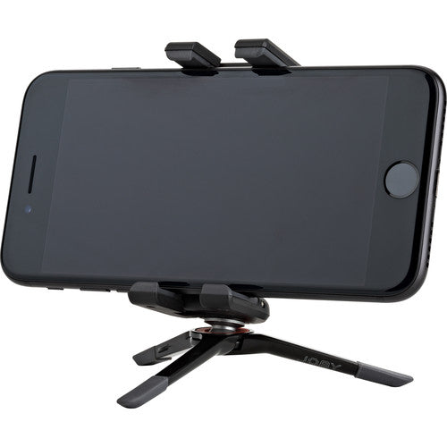 Joby GripTight ONE Micro Stand for Smartphones [Black]