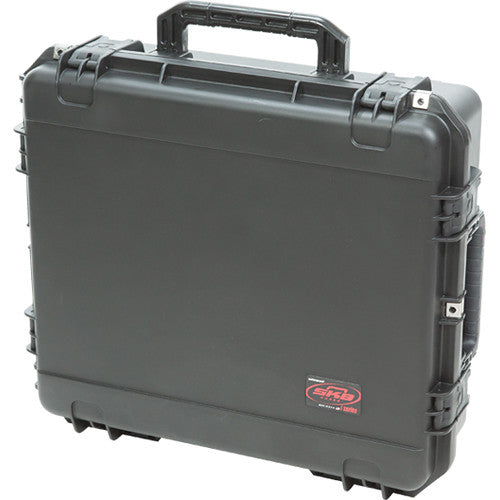 SKB Waterproof Case - 24'' x 21'' x 7'' - No Foam