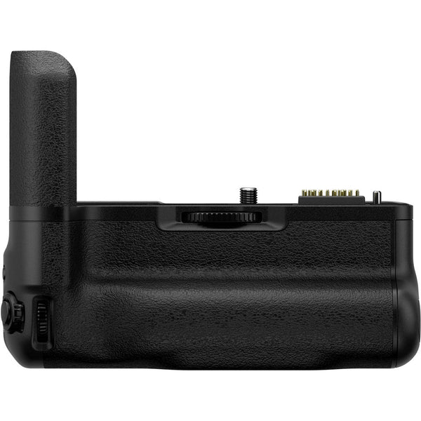 Fujifilm X-T4 Vertical Battery Grip