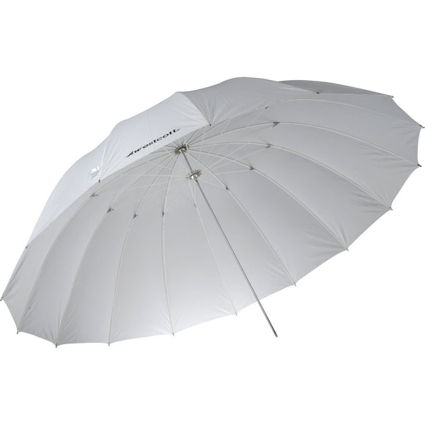 Westcott Umbrella - Diffusion 7' [White]