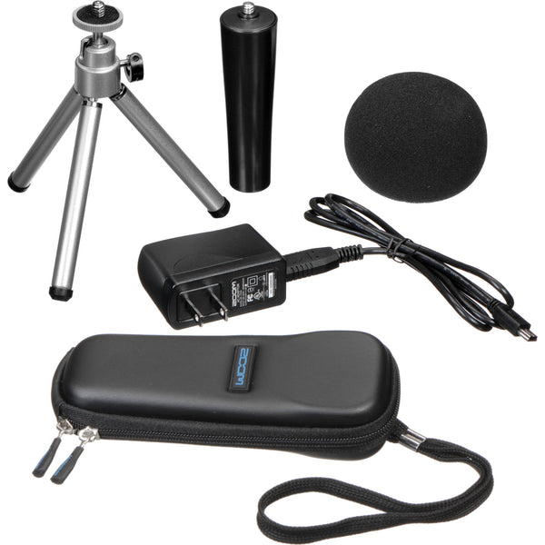 Zoom APH-1 H1 Accessory Pack