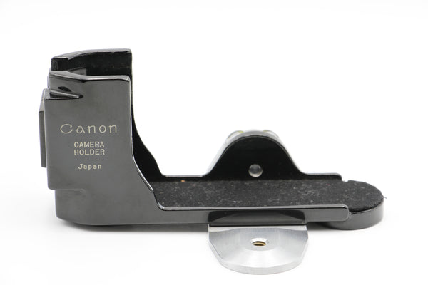 Used Canon Camera Holder (#na)