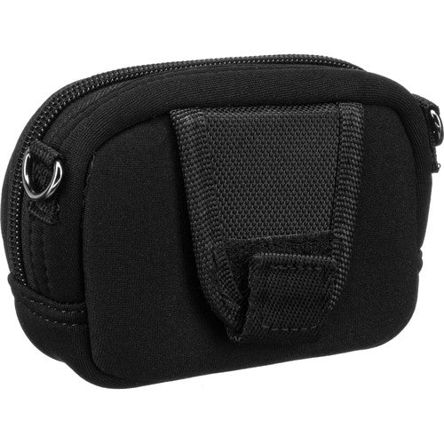 OpTech Zippeez Soft Pouch - Medium