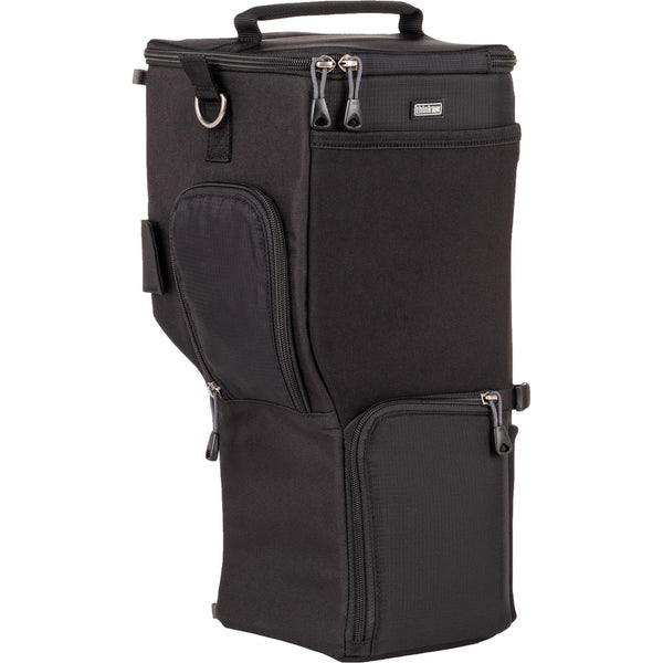 ThinkTank Digital Holster 150 V2.0
