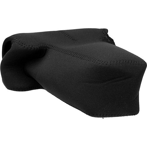 OpTech Soft Pouch - D-SLR Zoom