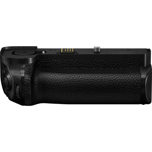 Panasonic DMW-BGS1 Battery Grip for S1/S1R