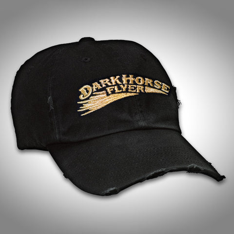 DHF Hat