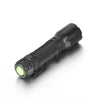 GoVolt U5 Flashlight
