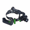 GoVolt HL1 Headlamp