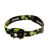 GoVolt HLB Headlamp