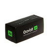 GoVolt A4 Flashlight