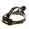 GoVolt HL2 Headlamp