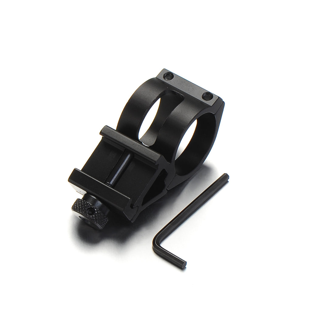 G Series Weapon Mount