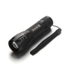 GoVolt A3 Flashlight