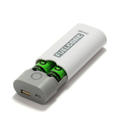 FuelCore 2X Power Bank