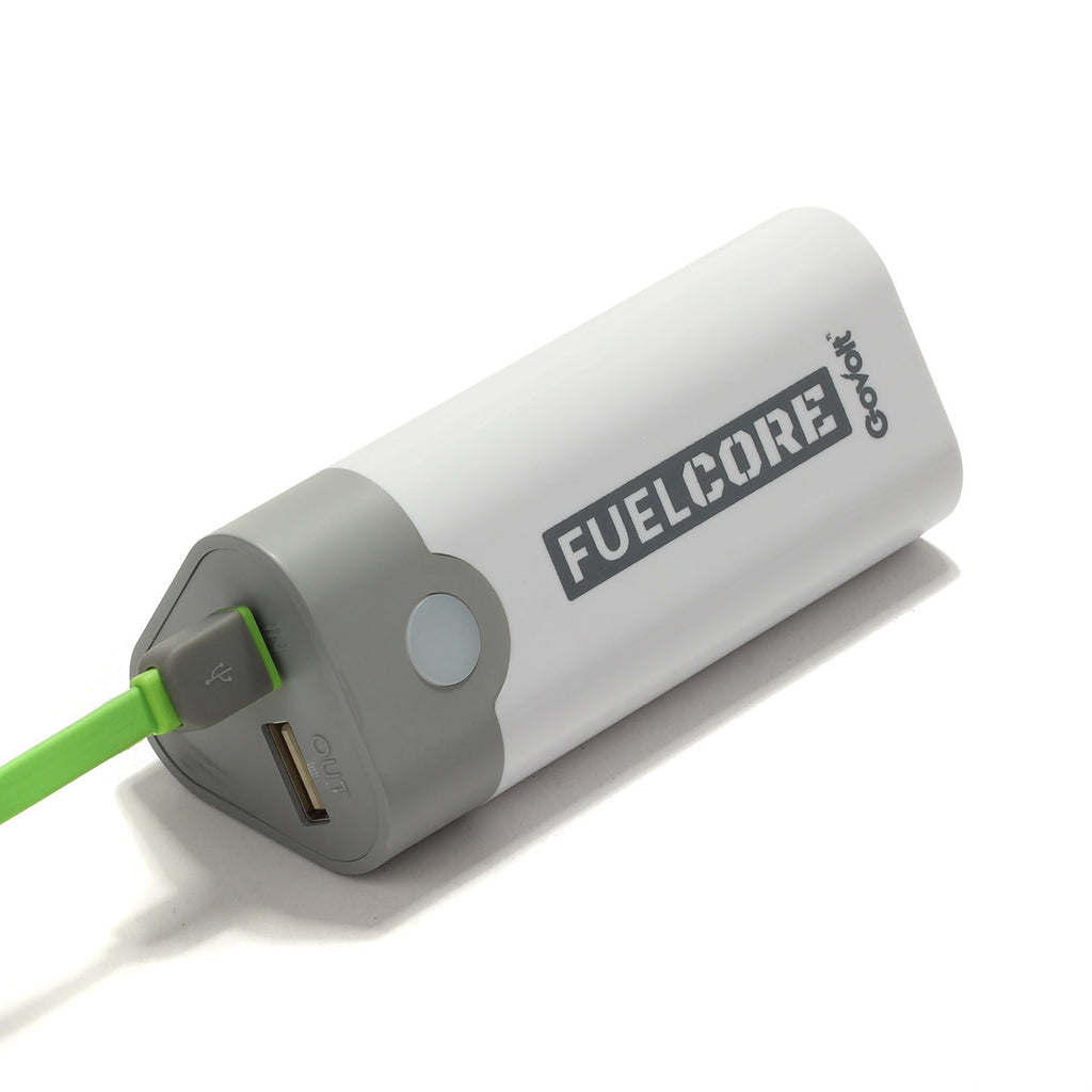 FuelCore 3X Power Bank