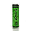 GoVolt 14500 Batteries 2PK