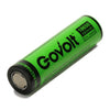 GoVolt 18650 Batteries 2PK