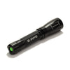 GoVolt G5 Flashlight