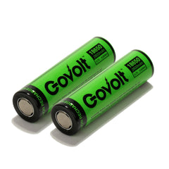 govolt batteries