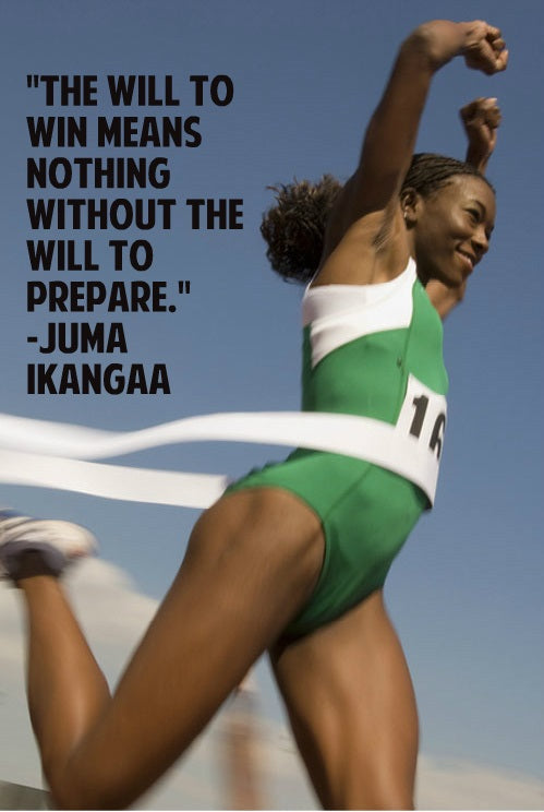 Best Running Quotes