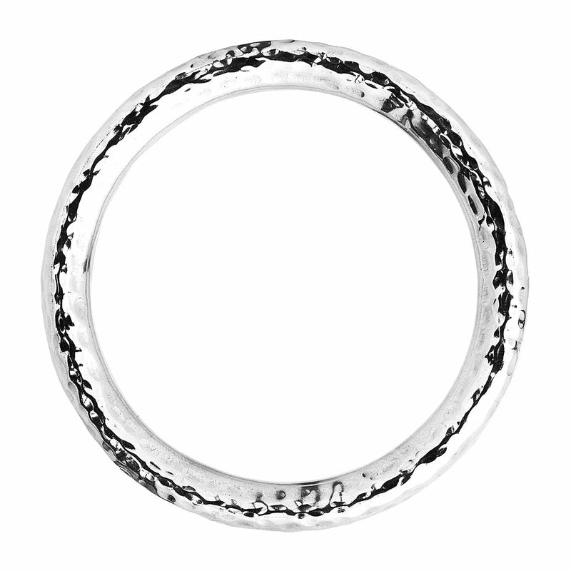 Najo Najo Baby Gloss Bangle
