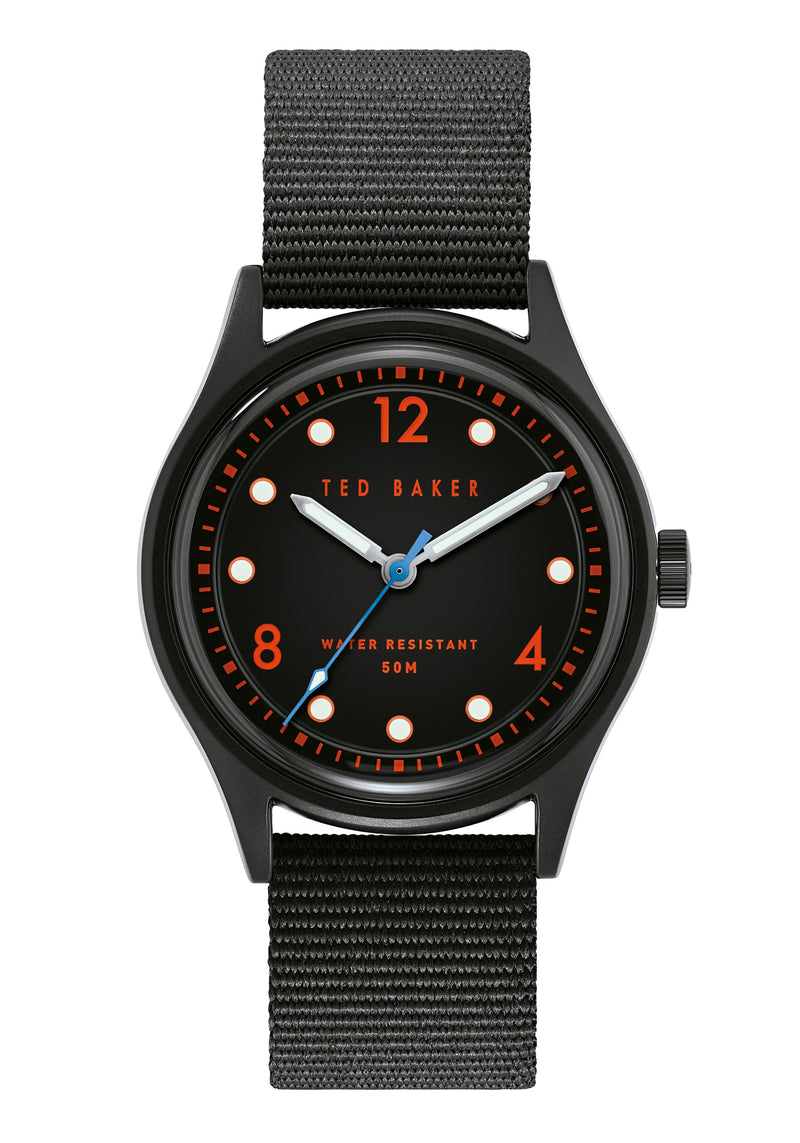Ted Baker Beleeni Black Watch